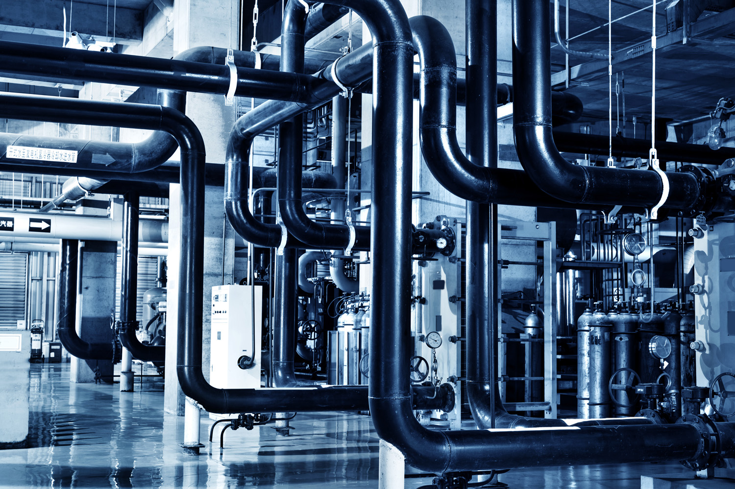plumbing research papers Buying a research papers online has never been simpler order now to get your superb research buy research papers online get your research paper done on time with a personal approach.