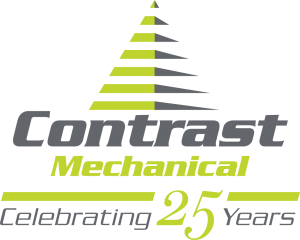 Contrast Mechanical